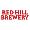 Red Hill Brewery