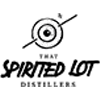 The Spirited Lot Distillers