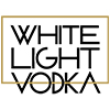White Light Vodka