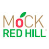 Mock Red Hill