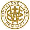 Gippsland Wine Co